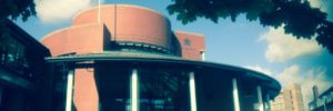 Crown Court - Preston Lancashire